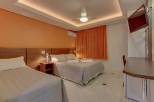 apartamentos-1